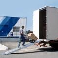 LOGO_loading ramp for sack trucks
