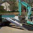 LOGO_loading ramp type AVS 130
