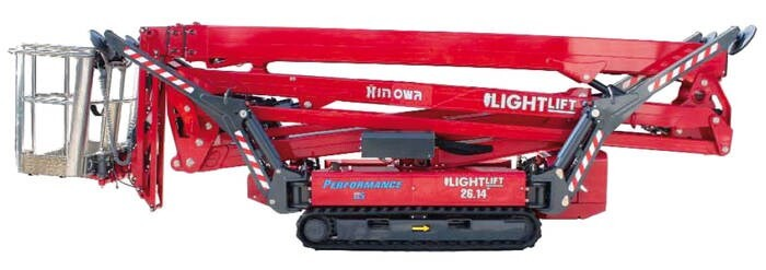 LOGO_Lightlift 26.14 Performance IIIS