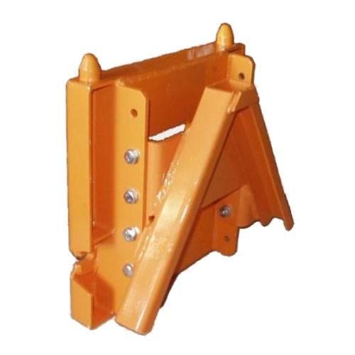 LOGO_Anbaugeräte - Zusatzausrüstung