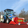 LOGO_Athletic track cleaner KBR