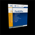 LOGO_LECTURA-Guide Forklifts