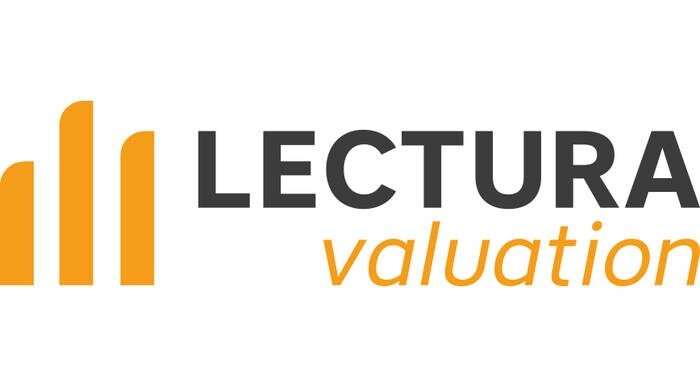 LOGO_LECTURA Valuation