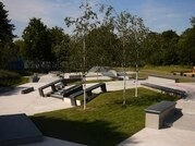 LOGO_Skateparks