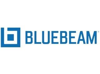 LOGO_Bluebeam Revu