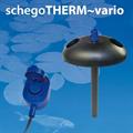LOGO_schegoTHERM~vario