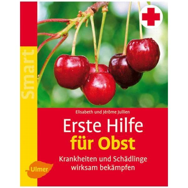 LOGO_Erste Hilfe für Obst