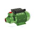 LOGO_Centrifugal Pumps