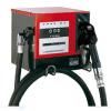 LOGO_Dieselpumpen und Dieselzapfsäulen