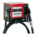 LOGO_Diesel Fuel Pumps