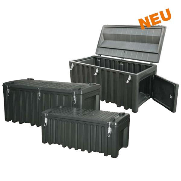 LOGO_Werkzeugbox aus Polyethylen