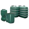 LOGO_Lagertanks aus Polyethylen