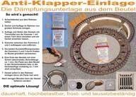 LOGO_Anti-Klapper-Einlagen: pastöse AKE und Anti-Klapper-Ringe