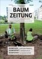 LOGO_TASPO BAUMZEITUNG