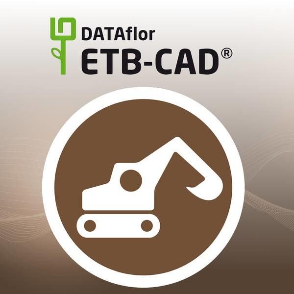 LOGO_ETB-CAD – Die CAD-Lösung für Erd- und Tiefbau-Unternehmen