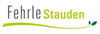 LOGO_Gartencenter/Baumschulen