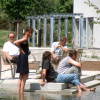 LOGO_Continued education of Veitshöchheim