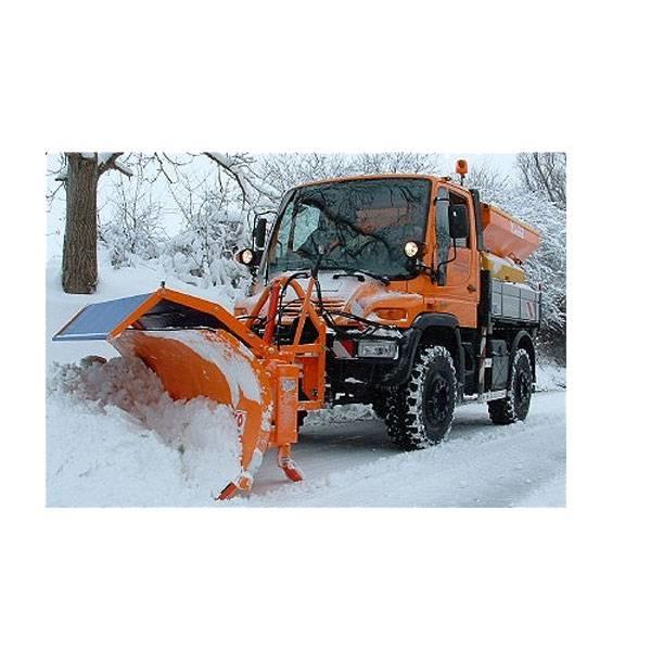 LOGO_Rasco - Winterdienstgeräte