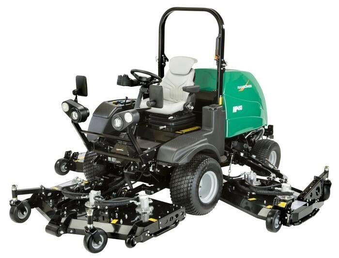 LOGO_Ransomes MP Serie