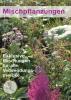 LOGO_Mischpflanzungen für pflegeleichte, nachhaltige Gärten