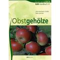 LOGO_BdB-Handbücher