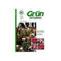 """LOGO_BdB-Verbandszeitschrift """"Grün ist Leben"""" ..."""