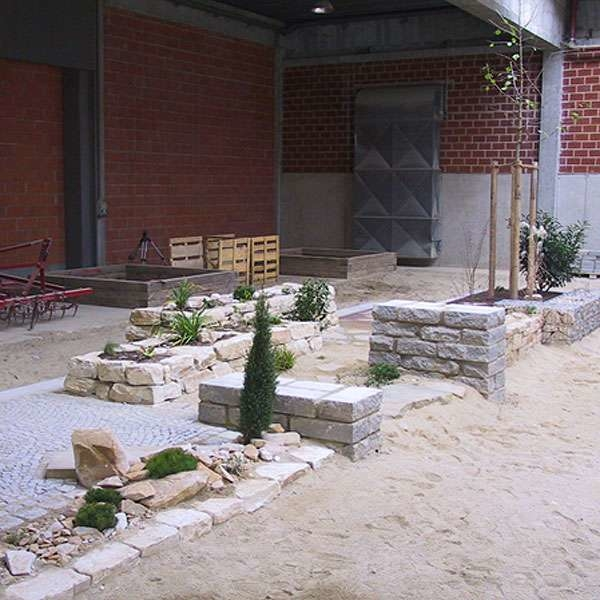 LOGO_Überbetriebliche Ausbildung für Gärtner