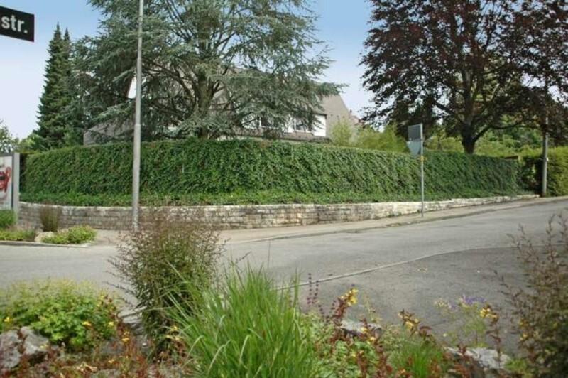 LOGO_grüne Lärmschutzwand 'Helix® Compacta'