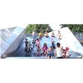 LOGO_Play Slides
