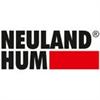 LOGO_NEULAND-HUM   tree substrates