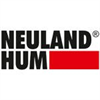 LOGO_NEULAND-HUM   Spezialsubstrate