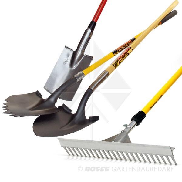 LOGO_Werkzeuge für GalaBau