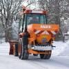 LOGO_RAUCH AXEO 2.1 H - Winterdienststreuer für den Ganzjahreseinsatz