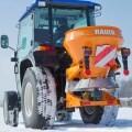 LOGO_RAUCH SA 250 Winterdienststreuer - Keine Kompromisse in der Sicherheit