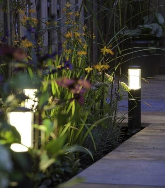 LOGO_Gartenbeleuchtung in-lite