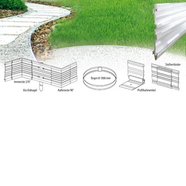 LOGO_Viaflex Weg-Beet-und Rasenkantenbegrenzung