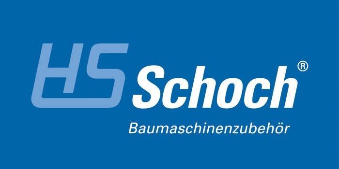 LOGO_HS-Schoch-Baumaschinenzubehör