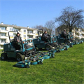 LOGO_FSM 3000 H front-mounted rotary mower