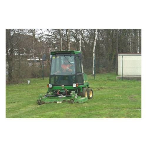 LOGO_FSM 1800 H front-mounted rotary mower