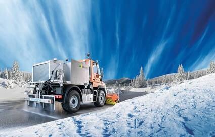 LOGO_Eco-IceFighter®: innovativ und umweltfreundlich