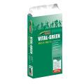 LOGO_DCM VITAL GREEN
