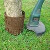 LOGO_TreeProtect Stammschutz
