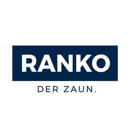 LOGO_RANKO - DER ZAUN.