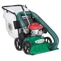 LOGO_Leaf vacuum Billy Goat KV 650 SPH