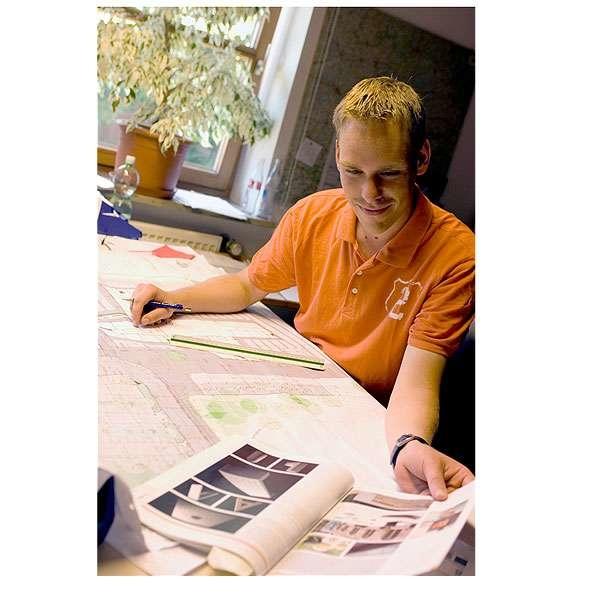 LOGO_Bauleiter im Landschaftsbau