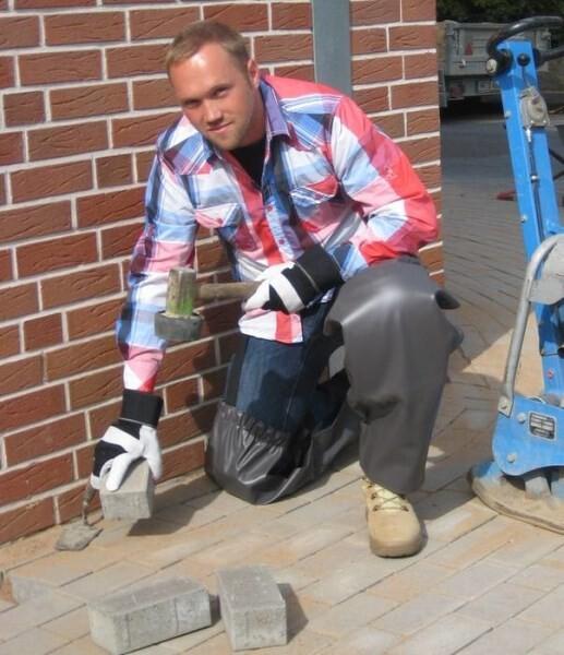 LOGO_Chaps für Pflasterarbeiten