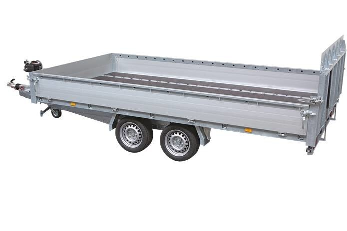 LOGO_Abkipp-Transporter [Serie AT]