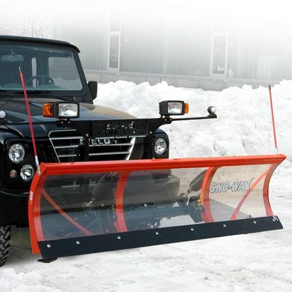LOGO_Schneepflüge
