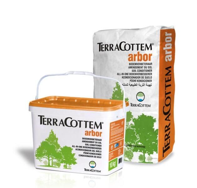 LOGO_TerraCottem® Arbor