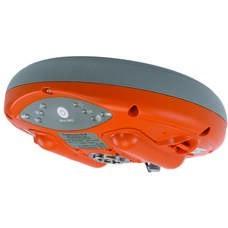 LOGO_Altus NR3 GNSS-Empfänger